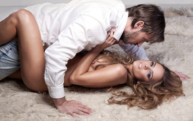 seducere barbat Fecioara