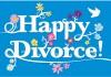 luna divort