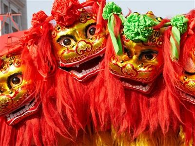 superstitii chinezesti